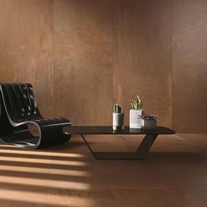 CDE Metal Corten | Urban Tile Company