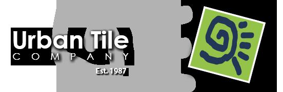 Urban Tile Company | Capalaba | Brisbane | Wynnum | Cleveland | Moorooka