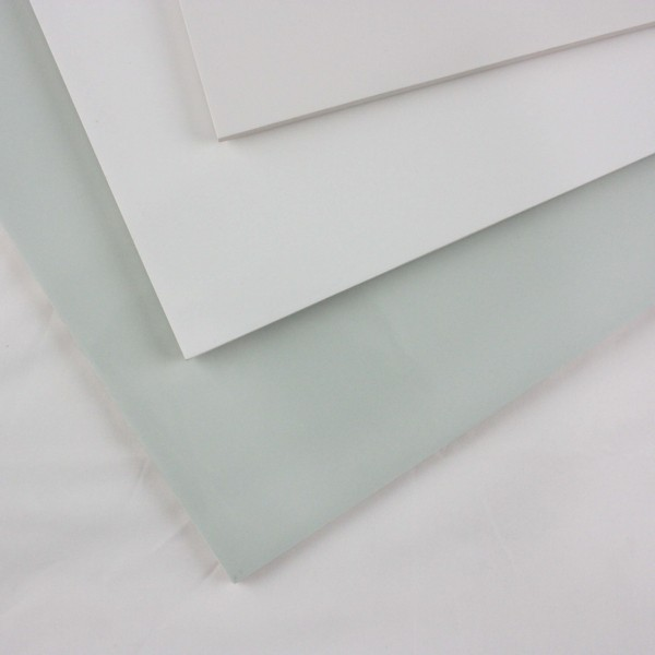 Gelato Wall Tiles