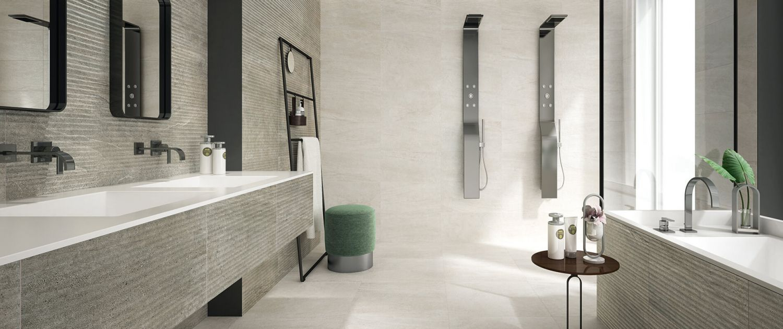 Best Tiles | Urban Tile Company, Capalaba, Brisbane, Wynnum, Cleveland, Moorooka
