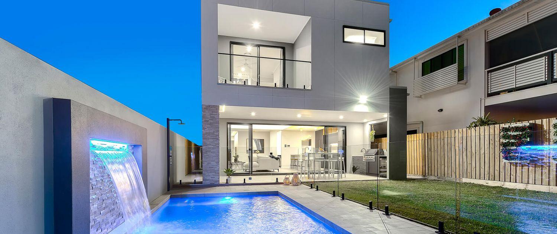 Pool Tiles | Urban Tile Company