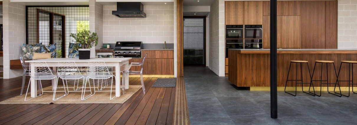 Kitchen Tiles   Urban Tile Company