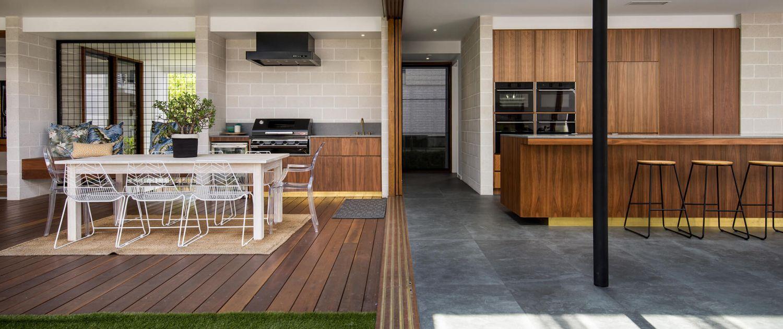 Kitchen Tiles | Urban Tile Company