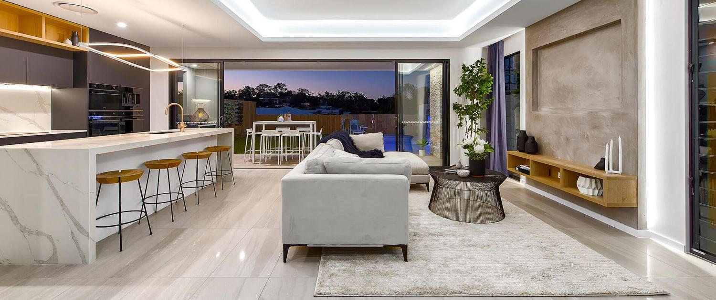Kitchen Tiles | Urban Tile Company, Capalaba, Brisbane, Wynnum, Cleveland, Moorooka